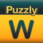 Puzzly Words – word games 10.4.65 APK (MOD, Unlimited Money)