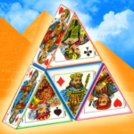 Pyramid Solitaire 5.0.1621 APK (MOD, Unlimited Money)