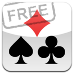 Pyramid Solitaire 5.0.5 APK (MOD, Unlimited Money)