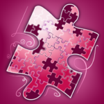 Pzls – free classic jigsaw puzzles for adults 2020.08.26  APK (MOD, Unlimited Money)