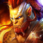 RAID: Shadow Legends 3.00.0 APK (MOD, Unlimited Money)