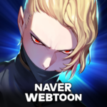 노블레스 : 제로 – 방치형RPG with NAVER WEBTOON  1.57.0 APK (MOD, Unlimited Money)