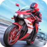 Racing Fever: Moto v1.76.0 APK (MOD, Unlimited Money)