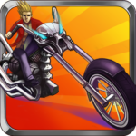Racing Moto 1.2.17 APK (MOD, Unlimited Money)