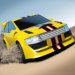 Rally Fury – Extreme Racing  APK (MOD, Unlimited Money)  1.73