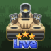 Rank Insignia Live 1.0.9 APK (MOD, Unlimited Money)
