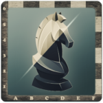 Real Chess 2.85 APK (MOD, Unlimited Money)