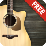 Real Guitar – Free Chords, Tabs & Music Tiles Game  APK (MOD, Unlimited Money) 1.5.2