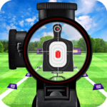 Real Shooting 3D 1.2.9 APK (MOD, Unlimited Money)