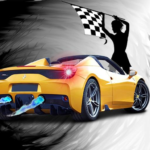 Real Street Car Racing Game 3D: Driving Games 2020  APK (MOD, Unlimited Money) 1.2.4
