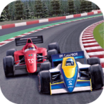 Real Thumb Car Racing: New Car Games 2020  APK (MOD, 2.3 Unlimited Money)