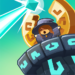 Realm Defense: Epic Tower Defense Strategy Game 2.4.4 APK (MOD, Unlimited Money)