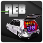 Rebaixados Elite Brasil 3.6.21 APK (MOD, Unlimited Money)