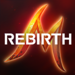 RebirthM 1.00.0164 APK (MOD, Unlimited Money)