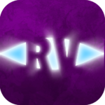Remote Viewing Tournament – Learn ESP & Win Prizes 1.9.0  APK (MOD, Unlimited Money)