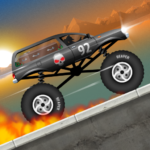 Renegade Racing  1.1.0 APK (MOD, Unlimited Money)
