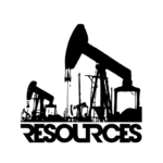 Resources – GPS MMO Game 1.9.4 APK (MOD, Unlimited Money)