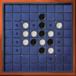 Reversi 8.5.3 APK (MOD, Unlimited Money)