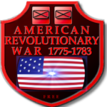 Revolutionary War 1775 (free) 5.2.8.0 APK (MOD, Unlimited Money)