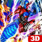 Rider Fighters Build Henshin Wars Legend Ultimate  APK (MOD, Unlimited Money)
