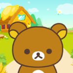 Rilakkuma Farm 3.0.0 APK (MOD, Unlimited Money)