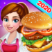 Rising Super Chef – Craze Restaurant Cooking Games 4.1.4 APK (MOD, Unlimited Money)