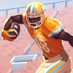 Rival Stars College Football 3.0.8 APK (MOD, Unlimited Money)