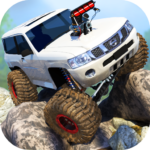 Rock Crawling – Offroad Driving Games 5.1 APK (MOD, Unlimited Money)