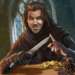 Rogue's Choice: Choices Game RPG 5.0 APK (MOD, Unlimited Money)