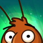 Room And a Half 1.1.62V APK (MOD, Unlimited Money)