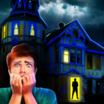 Room Escape Game 2020 – Sinister Tales 1.57 APK (MOD, Unlimited Money)