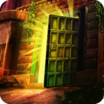 Room Escape Mystery – Rivalry Tale Of Two Lives 3.9 APK (MOD, Unlimited Money)