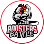 Roosters Battle – Juego Batalla de Gallos 7.2 APK (MOD, Unlimited Money)