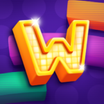 Rule the Word 0.9.13 APK (MOD, Unlimited Money)