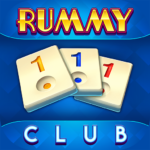 Rummy Club  APK (MOD, Unlimited Money) 1.52.0