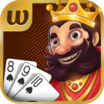 Rummy King – Free Online Card & Slots game  APK (MOD, Unlimited Money) 2.1