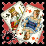 Russian Spider – Solitaire  APK (MOD, Unlimited Money) 5.7.0