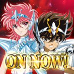 SAINT SEIYA COSMO FANTASY  2.1 APK (MOD, Unlimited Money)
