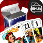 SHUA Tarot 2.2.3 APK (MOD, Unlimited Money)