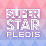 SUPERSTAR PLEDIS 1.3.8 APK (MOD, Unlimited Money)