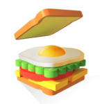 Sandwich! 0.63.1 APK (MOD, Unlimited Money)
