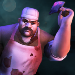 Scary Butcher 3D 2.0.3 APK (MOD, Unlimited Money)