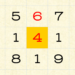 School Numbers Free Math Puzzle 2.33 APK (MOD, Unlimited Money)