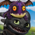 School of Dragons  APK (MOD, Unlimited Money) 3.8.2