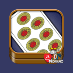 Scopa 1.4.0 APK (MOD, Unlimited Money)