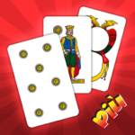 Scopa Più 4.7.7 APK (MOD, Unlimited Money)
