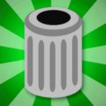 Scrap Clicker 2 10.0APK (MOD, Unlimited Money)