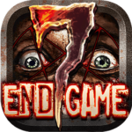 Seven: Endgame – Horror Messenger Chat Thriller 1.0.77 APK (MOD, Unlimited Money)