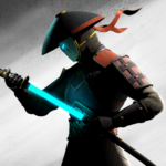 Shadow Fight 3 RPG fighting game  1.24.2 APK (MOD, Unlimited Money)