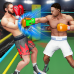 Shoot Boxing World Tournament 2019: Punch Boxing  APK (MOD, Unlimited Money) 1.6.6